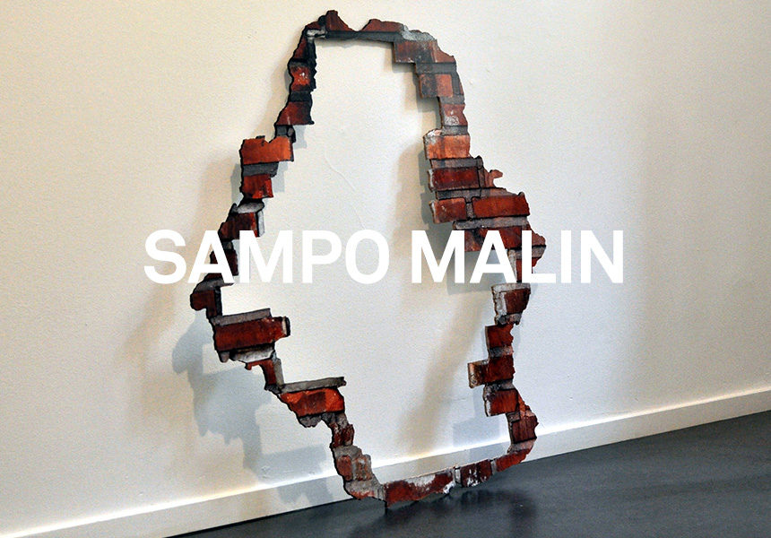 Sampo Malin