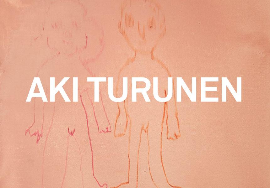 Aki Turunen