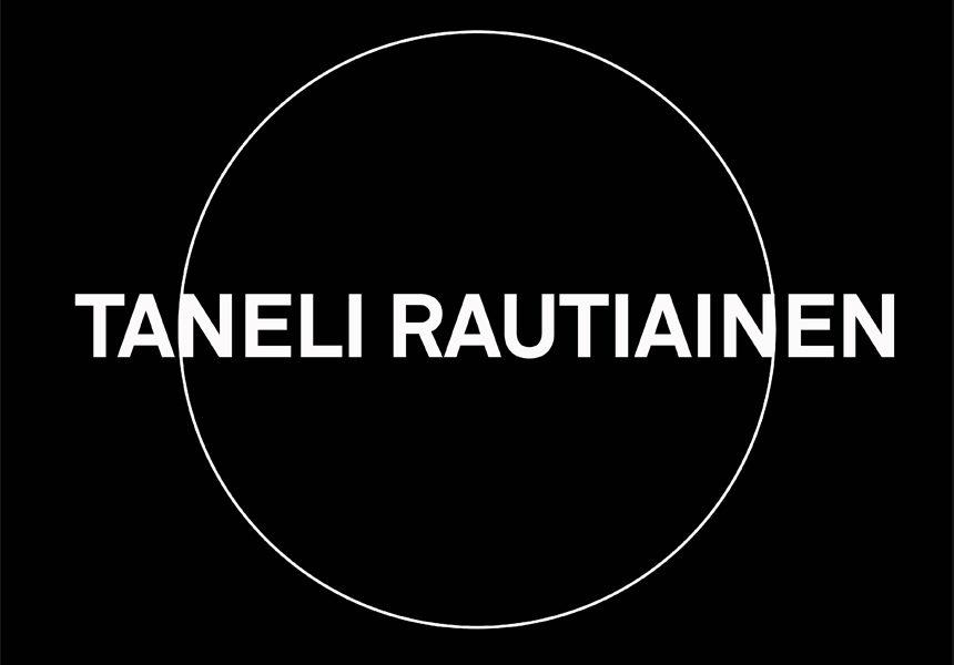 Taneli Rautiainen